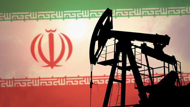 Iran faces banking turmoil after US nuclear deal exit (Photo: Shutterstock)
