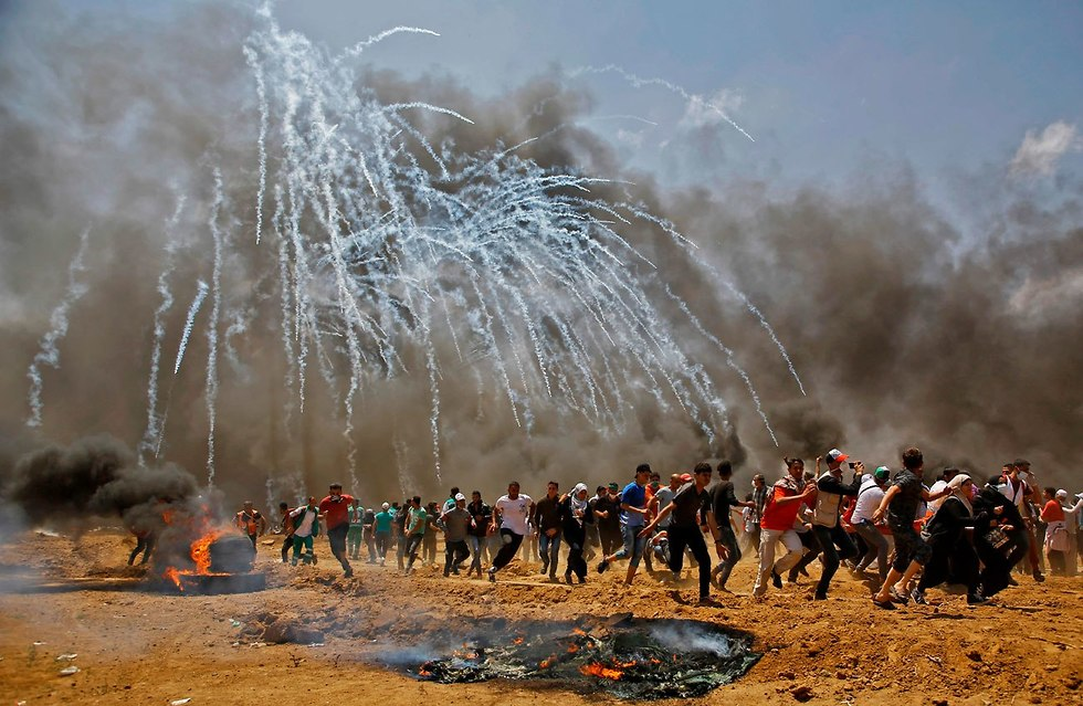 Фото: AFP