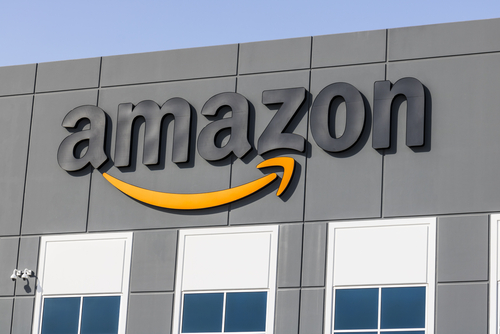"""""""Электра"""" выходит на Amazon: зачем покупать израильские товары на чужих платформах"""