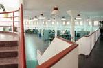 צילום: עדה כרמי מלמד אדריכלים