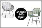 צילומים: גלריה מונדי, ישראל כהן