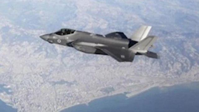F-35  ()