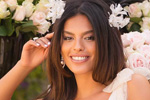 צילום: אורי כרמי, הפקה: Style & Weddings