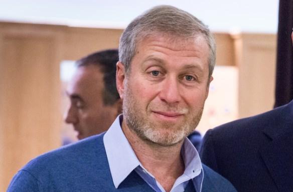 Стало известно, почему новый дом Романа Абрамовича самый дорогой в Израиле