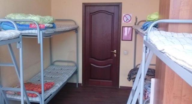 Фото с вебсайта HotelsCombined