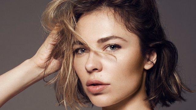 נינה קרביץ  (PaolaKudacki)