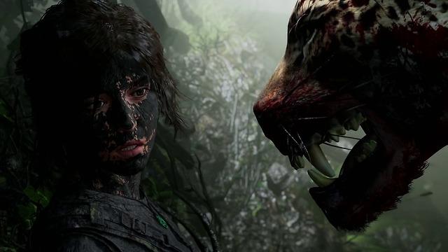 E3 (צילום מסך)