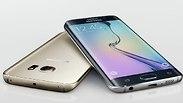 צילום: Samsung