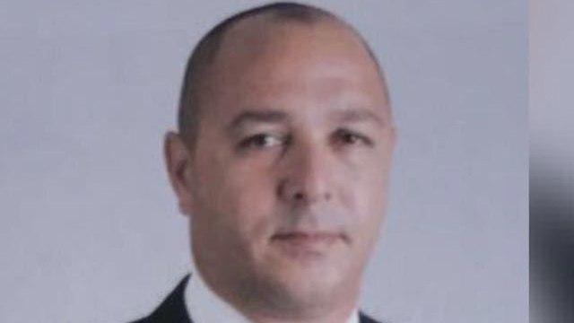 עורך הדין אייל אוחיון ()