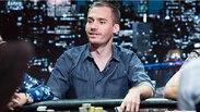 צילום: PokerNews