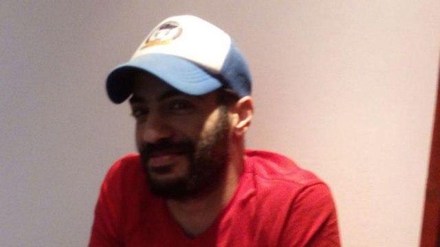 אליאב אלוני (צילום: דוברות משטרה)