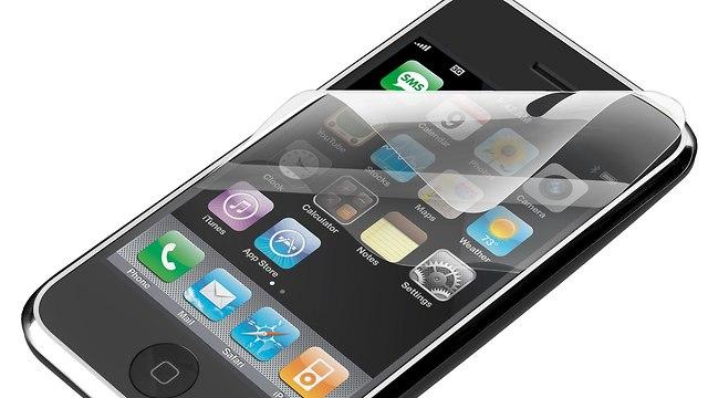 אייפון 3 ()