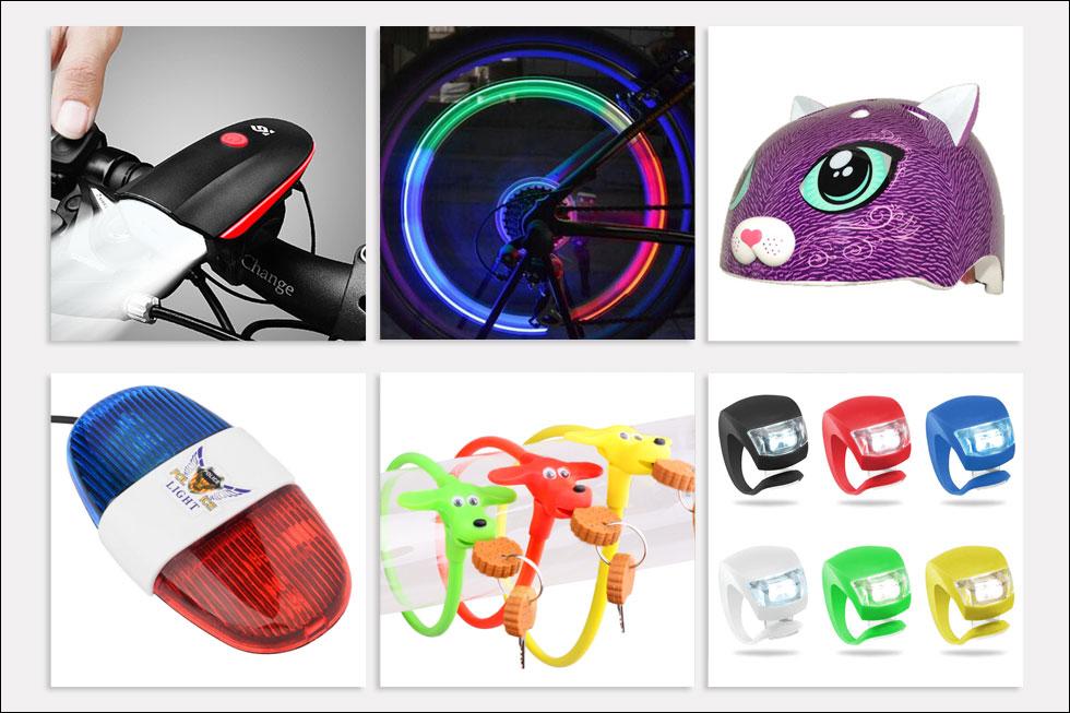 צילום: מתוך aliexpress.com, ebay.com, ashton-toys.com