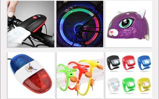 משפחה (צילום: מתוך aliexpress.com, ebay.com, ashton-toys.com)
