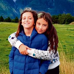 צילומים: רותי רוסו ודניה טקגי