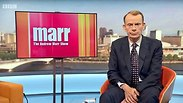 צילום: BBC