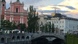 סלובניה (צילום: יניב חלילי)