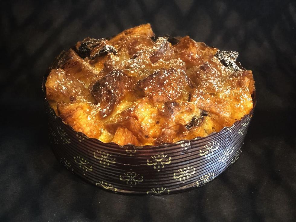 אוכל אנגלי (צילום: אודליה ברבי בקרסקי)