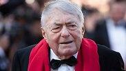 Claude Lanzmann, director of 'Shoah,'  dies at age 92