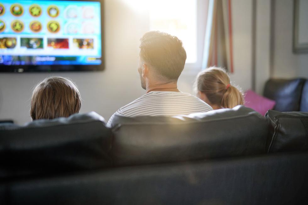 למרות הרחבת זמני השהיה עם האב, בית המשפט לא אישר בעבר להפחית מזונות. צילום אילוסטציה (צילום: Shutterstock)