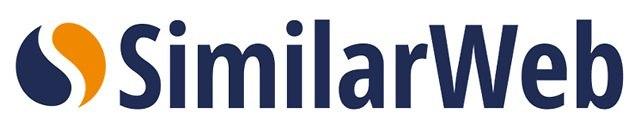 SimilarWeb (צילום: SimilarWeb)