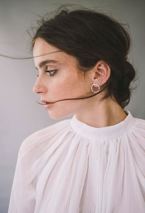 פופ-אפ שרונה. קולקציות אופנה חדשות של מעצבים ומותגים ישראליים לצד פריטי ייבוא