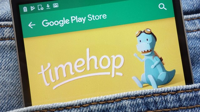 אפליקציה  (צילום: Shutterstock)