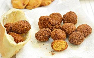אוכל (צילום: אפרת סיאצ'י)