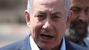 Photo: Ilan Assayag/Haaretz/Pool