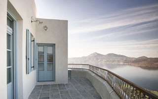 אדריכלות (צילום: Vangelis Paterakis, סטיילינג: Anestis Michalis)