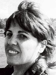 """האחות מרים צרפי ז""""ל, שנהרגה בפיגוע בקו 405 ב־1989"""