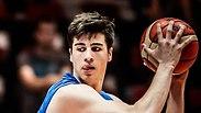 צילום: FIBA.com