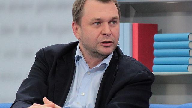 דירק קורביופייט ()