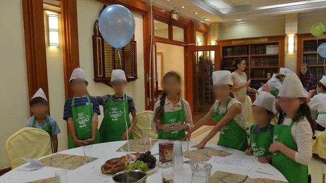 ישראלים בסין (בית חב
