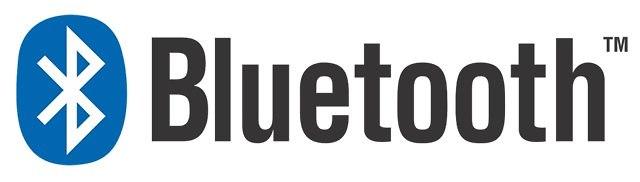 תקן אלחוטי: Bluetooth
