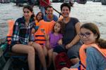 צילום: משפחת מרגלית