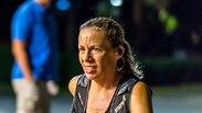 צילום: Sri Chinmoy Marathon team