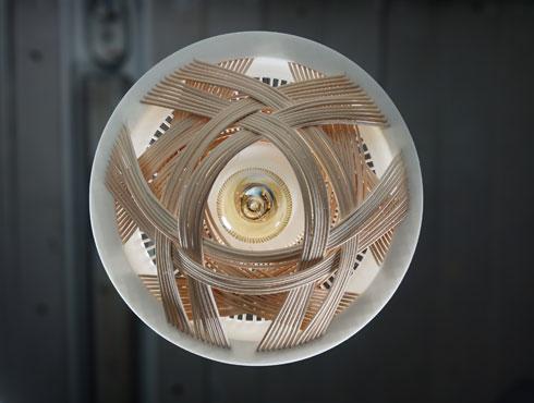 ולעצב גם אובייקטים מורכבים ללא מיומנות קליעה גבוהה (צילום: באדיבות HIT)