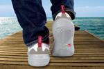 צילום: נעלי kyBoot