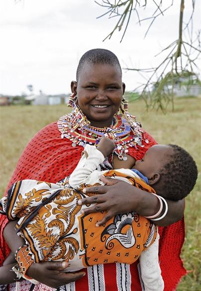 סויה מקניה (צילום: Tina Boyadjieva)