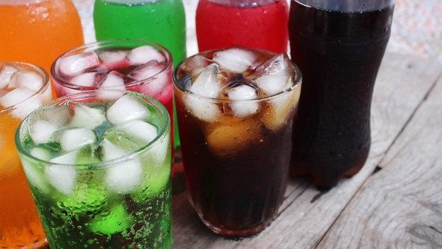 שתייה (צילום: shuttterstock)