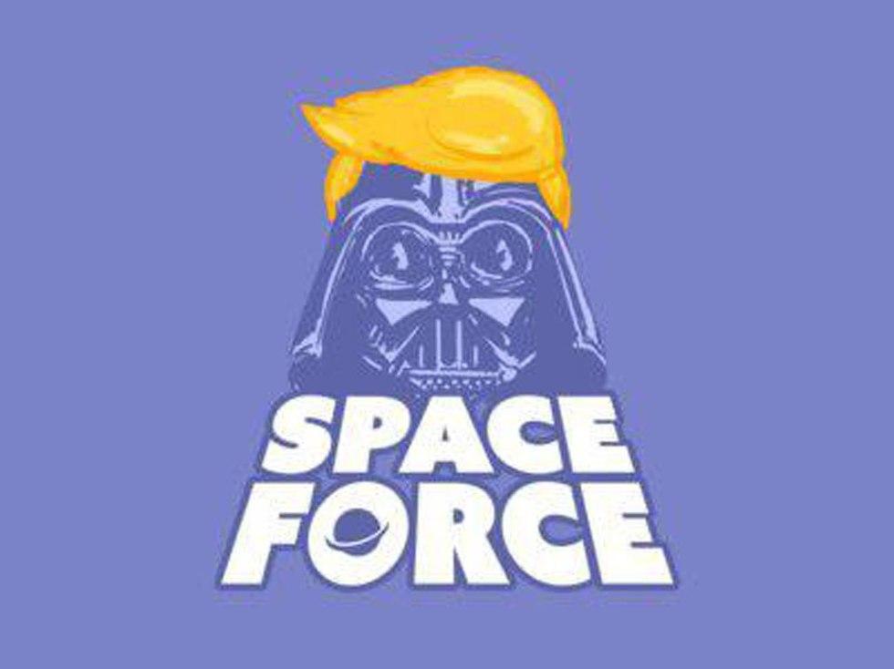 סוכנות החלל (מתוך טוויטר)