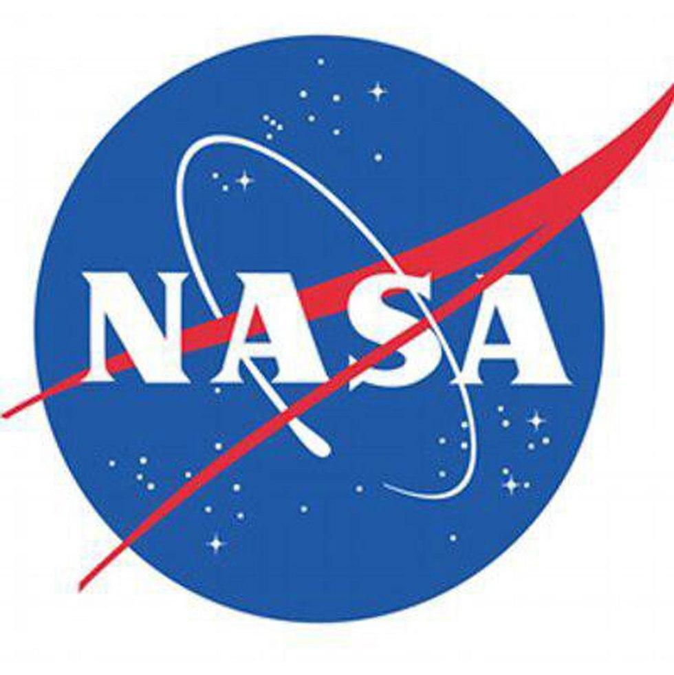 סוכנות החלל ()