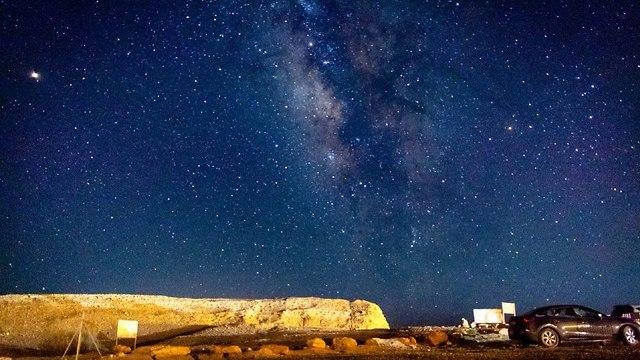 בלארוס (צילום: עמית שרגא)