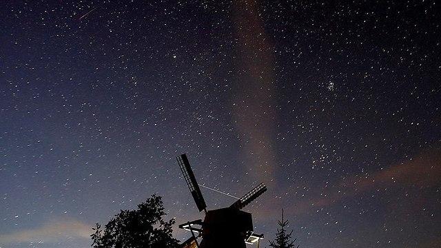 בלארוס (צילום: רויטרס)
