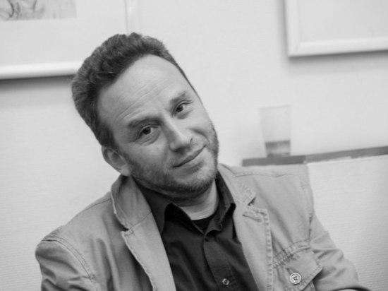 Михаил Басс. Фото: Википедия