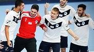 צילום: EHF