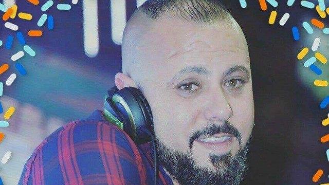 נזיה מוחמד מסארוה תושב טייבה (צילום: באדיבות המשפחה)