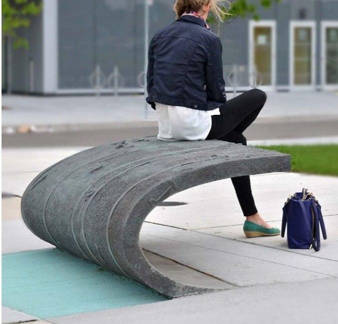(הדמיה: Sidewalk Labs)