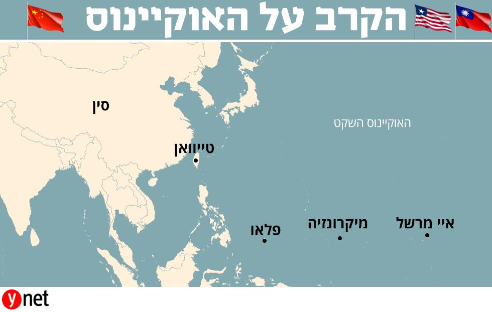 מפה ()